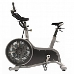 Сайкл Synergy Fitness Power Cycle 099